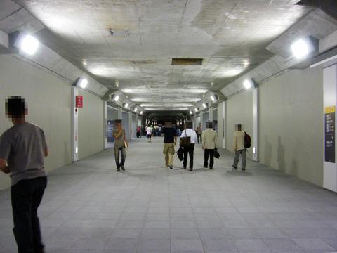 20080628_shibuya-03.jpg