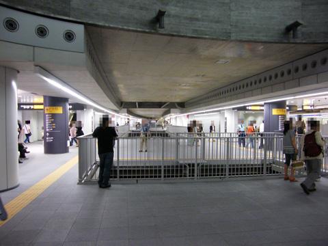 20080628_shibuya-05.jpg