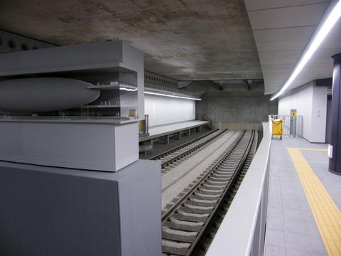 20080628_shibuya-06.jpg