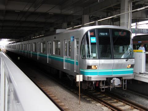 20080628_tokyo_metro_9000-01.jpg