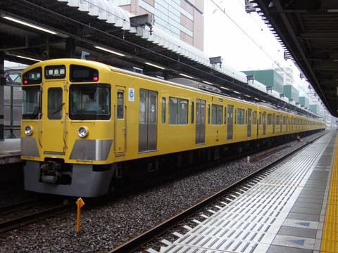 20080629_seibu_n2000-02.jpg