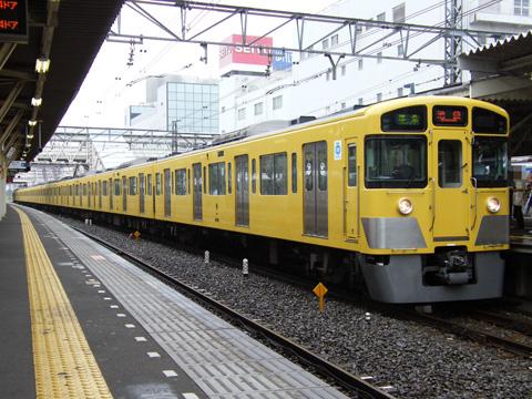 20080629_seibu_n2000-03.jpg