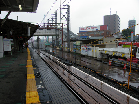 20080629_shakujiikoen-01.jpg