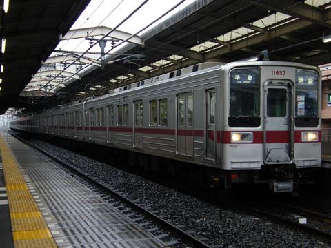 20080629_tobu_10030-01.jpg