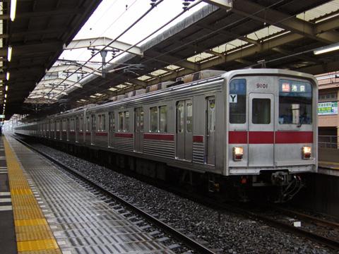 20080629_tobu_9001-01.jpg