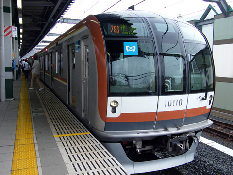 20080629_tokyo_metro_10000-02.jpg