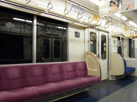 20080629_tokyo_metro_9000-01.jpg
