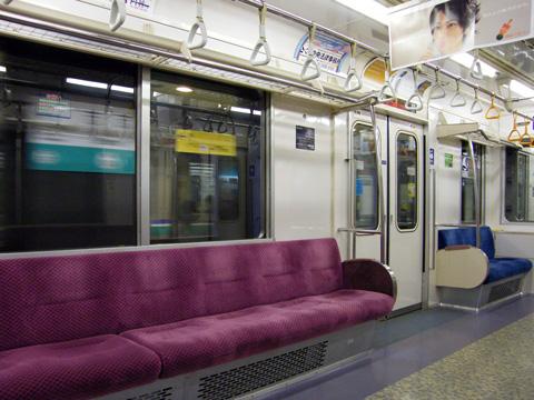 20080629_tokyo_metro_9000-02.jpg