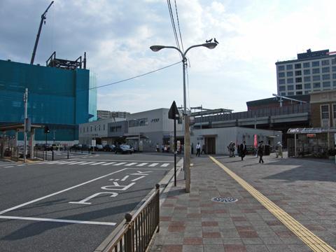 20080705_jr_nara-03.jpg