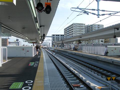 20080705_jr_nara-15.jpg