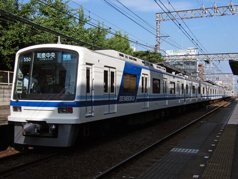 20080713_senboku_5000-01.jpg