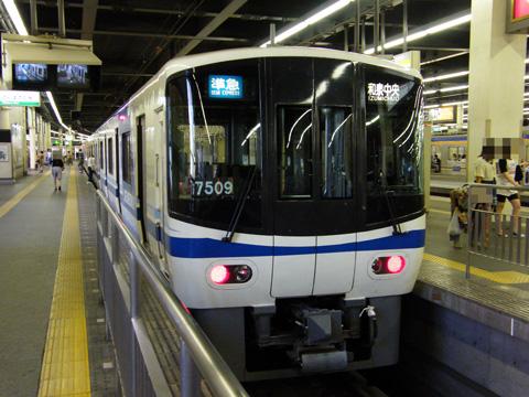 20080713_senboku_7000-01.jpg