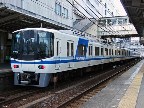 20080713_senboku_7000-02.jpg