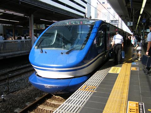 20080719_chizukyu_hot_7000-01.jpg