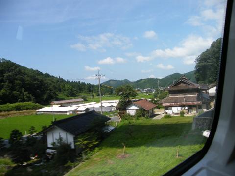 20080719_super_hakuto1-03.jpg