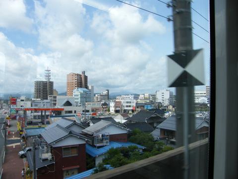 20080719_super_hakuto1-04.jpg