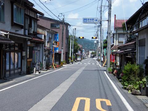 20080719_wakasa-02.jpg