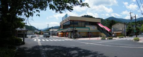 20080719_wakasa-05.jpg