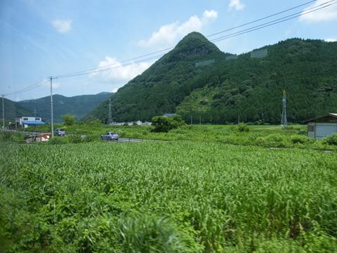 20080719_wakasa_rail-02.jpg