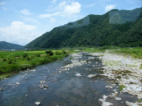 20080719_wakasa_rail-03.jpg