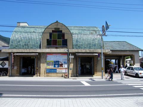 20080720_izumotaishamae-01.jpg
