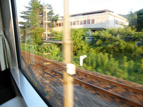 20080720_kishin_line-08.jpg