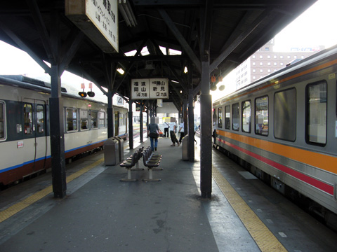 20080720_tsuyama-02.jpg