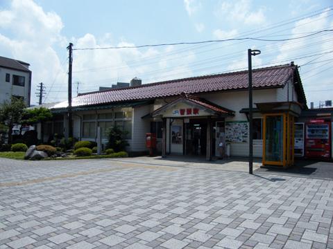 20080721_chizu-04.jpg