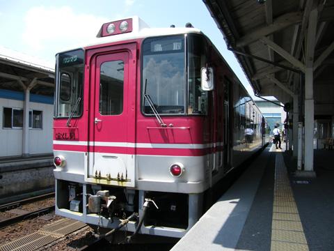 20080721_chizukyu_hot_3500-01.jpg