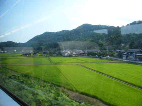 20080721_hamakaze6-04.jpg