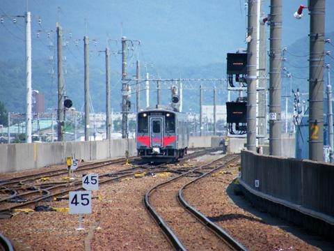20080721_tottori-03.jpg