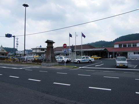 20080721_tsuyama-01.jpg