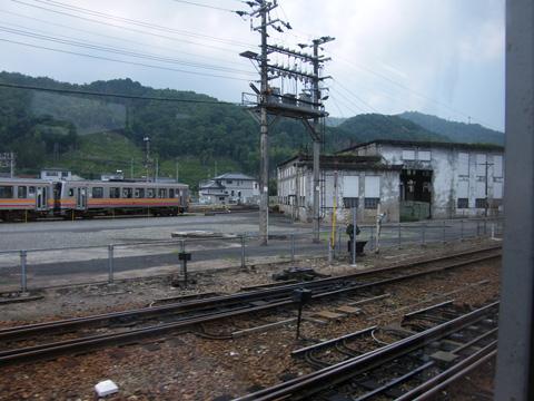 20080721_tsuyama_line-04.jpg