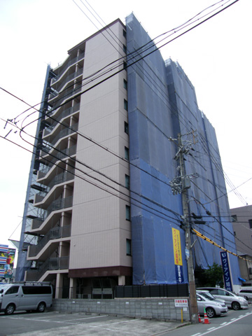 20080721_viain_himeji-01.jpg