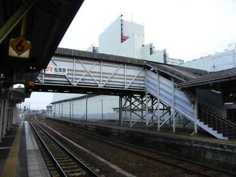 20080802_matsusaka-02.jpg