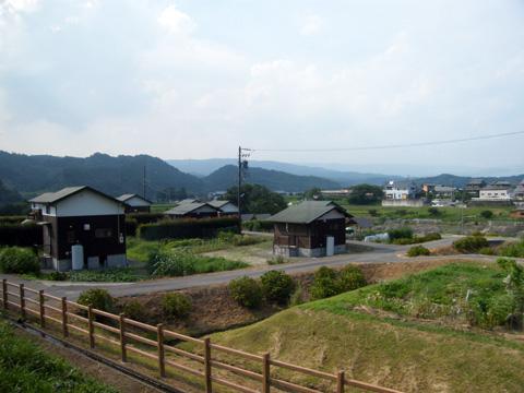 20080802_meisho_line-03.jpg