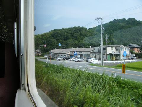 20080802_meisho_line-04.jpg