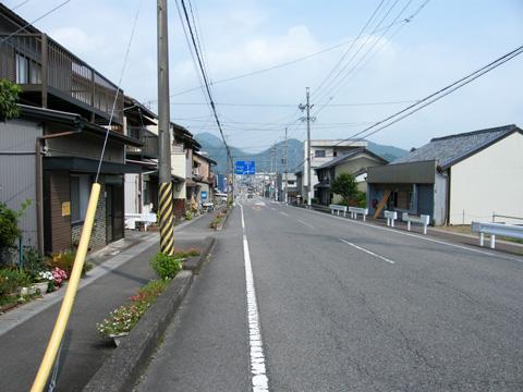 20080803_mino-03.jpg