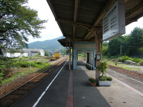 20080803_minoshi-02.jpg
