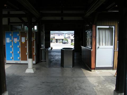 20080803_minoshi-04.jpg