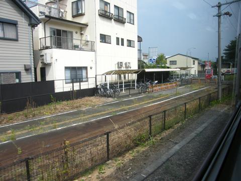 20080803_nagaragawa_rail-02.jpg