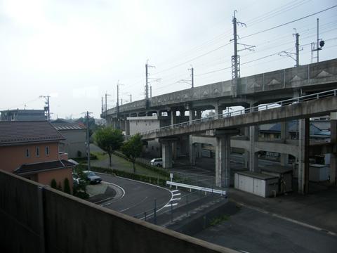 20080803_takayama_line-01.jpg