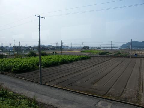20080803_takayama_line-02.jpg