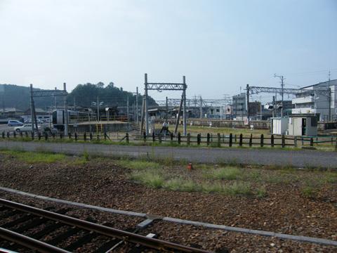 20080803_takayama_line-03.jpg