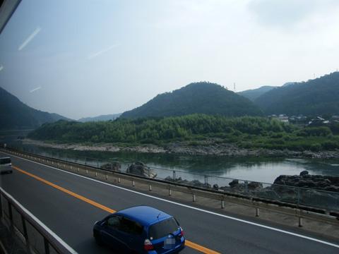 20080803_takayama_line-04.jpg