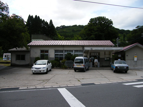 20080813_hamahara-04.jpg