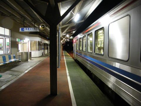 20080813_iwami_kawamoto-01.jpg