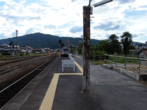 20080813_miyoshi-05.jpg