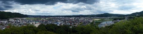 20080813_miyoshi_city-01.jpg