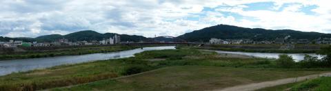 20080813_miyoshi_city-02.jpg